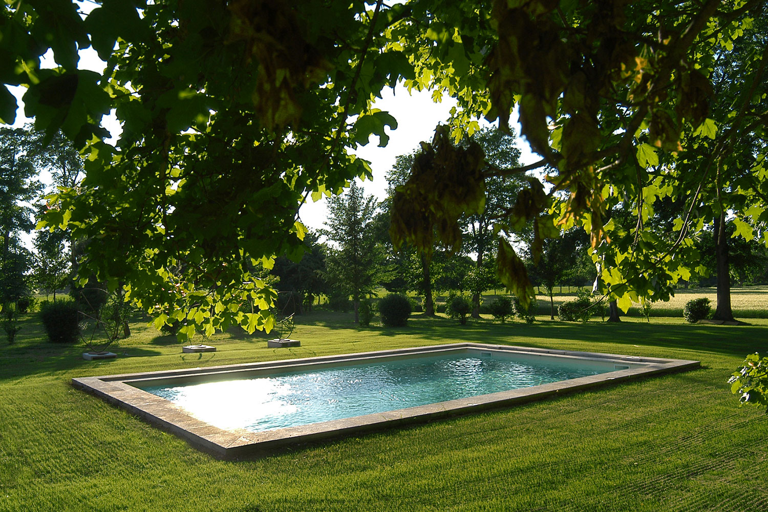 Holidays South Of France Wedding Toulouse And Carcassonne