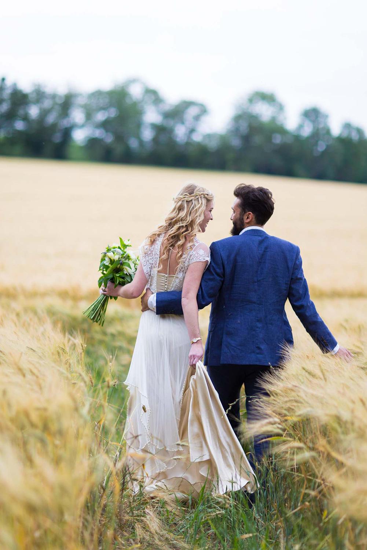 Shooting mariage au Château La Commanderie / Wedding photography at Château La Commanderie