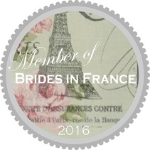 Brides in France membership