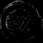 Rebecca Gregory Logo